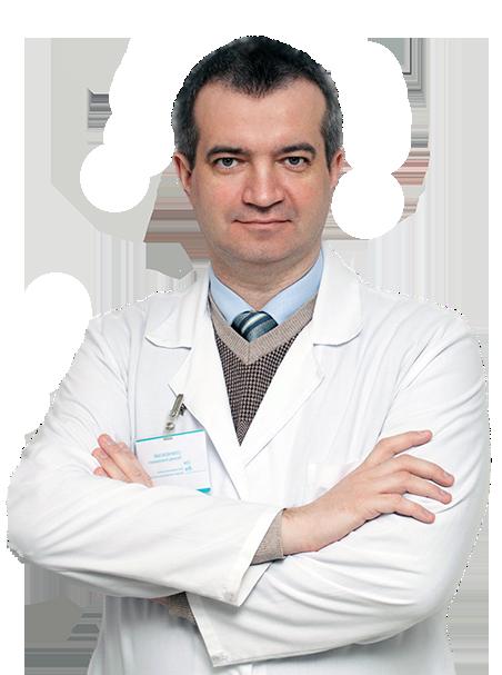 Твой Доктор